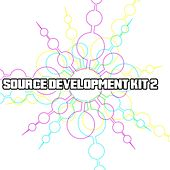 Play & Download Source Development Kit 2 - EP by Sdk | Napster