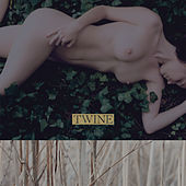 Play & Download Twine by Twine | Napster