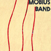 Play & Download City Vs. Country Ep by Mobius Band | Napster