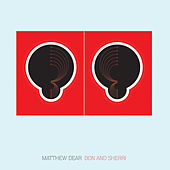 Play & Download Don And Sherri by Matthew Dear | Napster