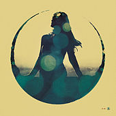Play & Download Coastal Brake by Tycho | Napster
