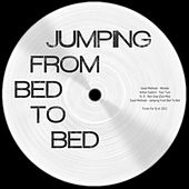 Play & Download Jumping From Bed To Bed - Single by Various Artists | Napster