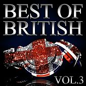Play & Download Best Of British Volume 3 - EP by Various Artists | Napster