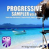 Play & Download Progressive Sampler 04 by Various Artists | Napster
