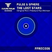 The Lost Stars by Pulse