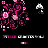Play & Download Intech Grooves Vol.1 - EP by Various Artists | Napster