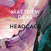 Headcage EP by Matthew Dear