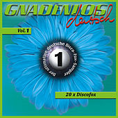 Gnadenlos deutsch Vol. 1 by Various Artists
