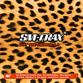 Got The Groove 2.8 by Sm-Trax