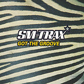 Got The Groove by Sm-Trax