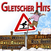 Play & Download Gletscher Hits Vol. 1 by Various Artists | Napster