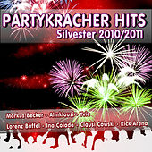 Play & Download Partykracher Hits - Silvester 2010/2011 by Various Artists | Napster