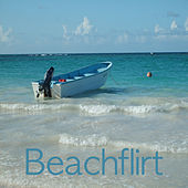 Play & Download Beachflirt by Various Artists | Napster