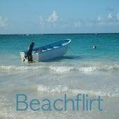 Beachflirt by Various Artists