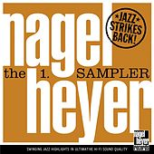 Jazz Strikes Back - The 1. Sampler by Various Artists