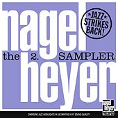 Jazz Strikes Back - The 2. Sampler by Various Artists