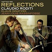 Play & Download Reflections by Claudio Roditi | Napster