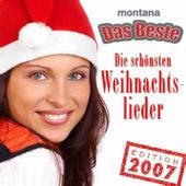 Die schönsten Weihnachtslieder by Various Artists