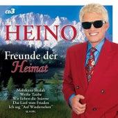 Freunde der Heimat Folge 3 by Various Artists