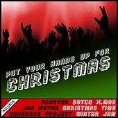 Put Your Hands Up For Christmas von Various Artists