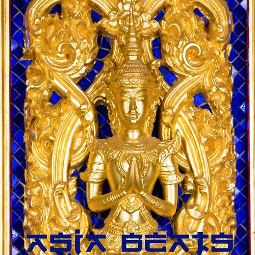 Play & Download Asia Beats by Various Artists | Napster