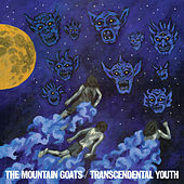 Play & Download Transcendental Youth by The Mountain Goats | Napster