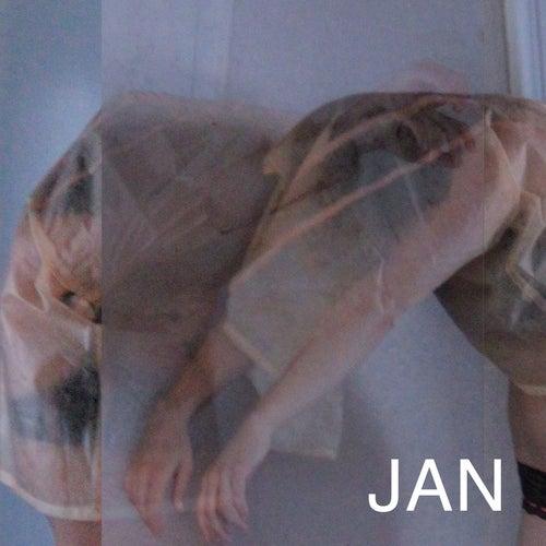 Jan by Jan & Dean