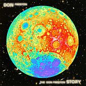 Play & Download The Don Preston Story by Don Preston | Napster
