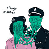 Play & Download Exorcise by Tilbury | Napster