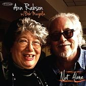 Not Alone by Ann Rabson