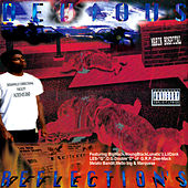 Play & Download Reflection's by Devious | Napster