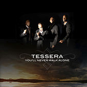Play & Download You'll Never Walk Alone by Tessera | Napster
