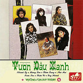 Play & Download Vuon Dau Xanh by Various Artists | Napster