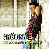 Hat Cho Nguoi Tinh Phu 3 by Various Artists