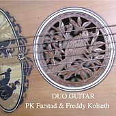 Play & Download Duo Guitar by PK Farstad | Napster