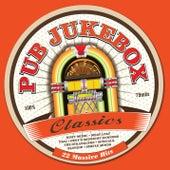 Pub Jukebox Classics de Various Artists