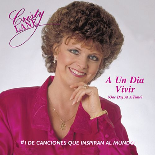 Play & Download A Un Dia Vivar by Cristy Lane | Napster
