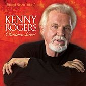 Play & Download Christmas Live! by Kenny Rogers | Napster