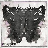 Play & Download Abysmal Despair by Odyssey | Napster