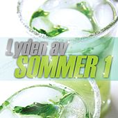 Lyden av sommer 1 by Various Artists