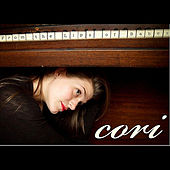 Play & Download From the Lips of Babes by Cori | Napster