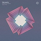 Play & Download Discover by Triumph | Napster