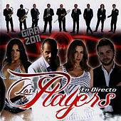 Los Players en Directo by Los Players