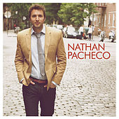 Play & Download Nathan Pacheco by Nathan Pacheco | Napster