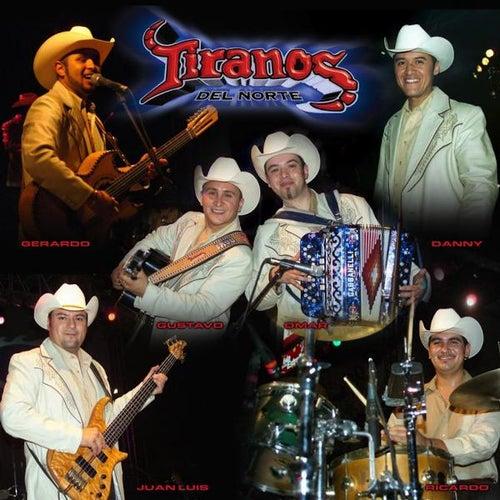 Play & Download En Concierto by Los Tiranos Del Norte | Napster