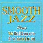 Jazzathon Tribute to Whitney Houston by Jazzathon