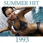 Play & Download Summer Hit 1993 by Disco Fever | Napster
