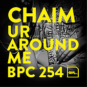 Play & Download Ur Around Me by Chaim | Napster