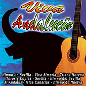 Play & Download Viva Andalucia by Various Artists | Napster