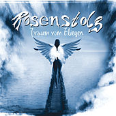 Play & Download Traum vom Fliegen by Rosenstolz | Napster